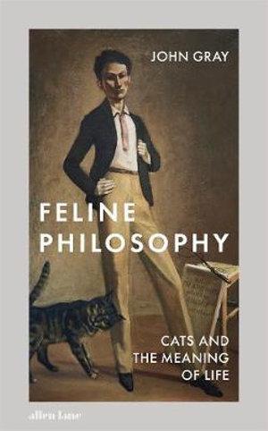 feline-philosophy